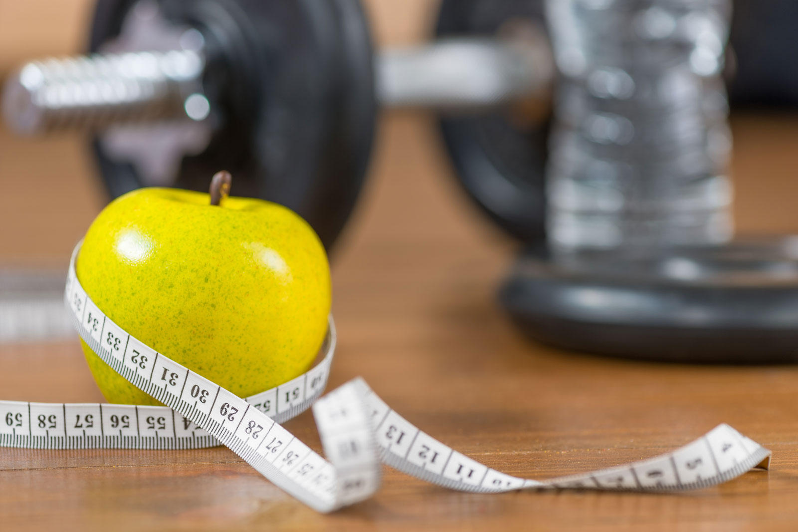 Fruit Tape Measurement | Vegan Diet Weight Loss: How Eating Plants Can Help You