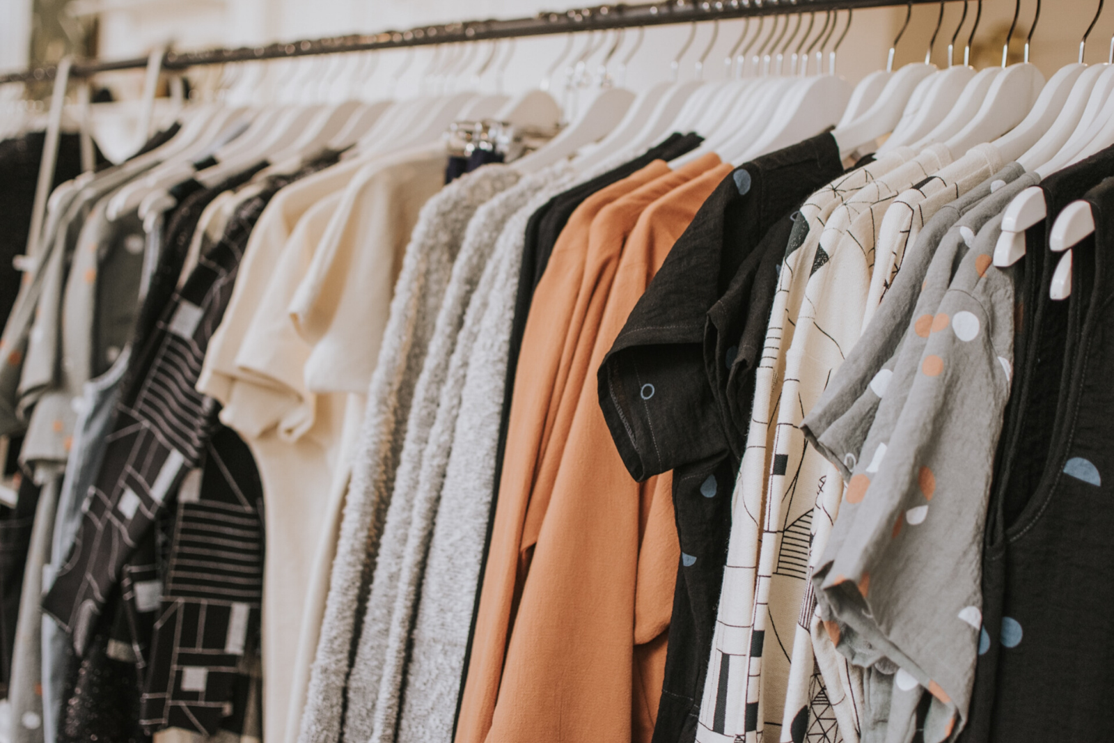 Clothes | Hottest Eco-Friendly, Vegan Clothing Brands Right Now